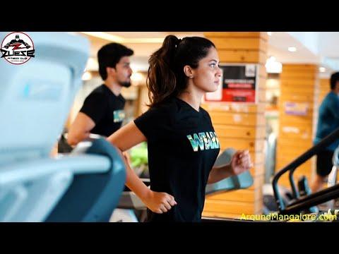 0 - Zuese Fitness Club - Kodialbail