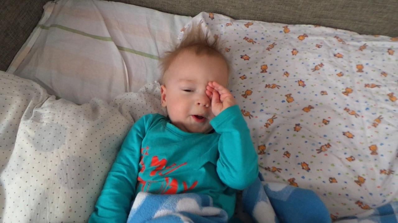фото с надписью малыш проснулся и покорил весь мир приступим