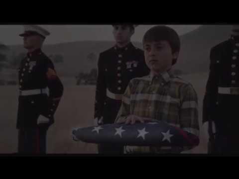 22 No More Struggles of Veterans