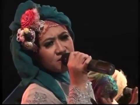 Henny Roshita - Sang Penyeru - Persada Ria Live in Duri Kulon Laren Lamongan
