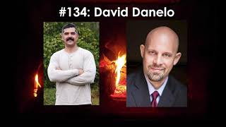 Art of Manliness Podcast #134: A Field Manual For Life After Combat With David Danelo thumbnail