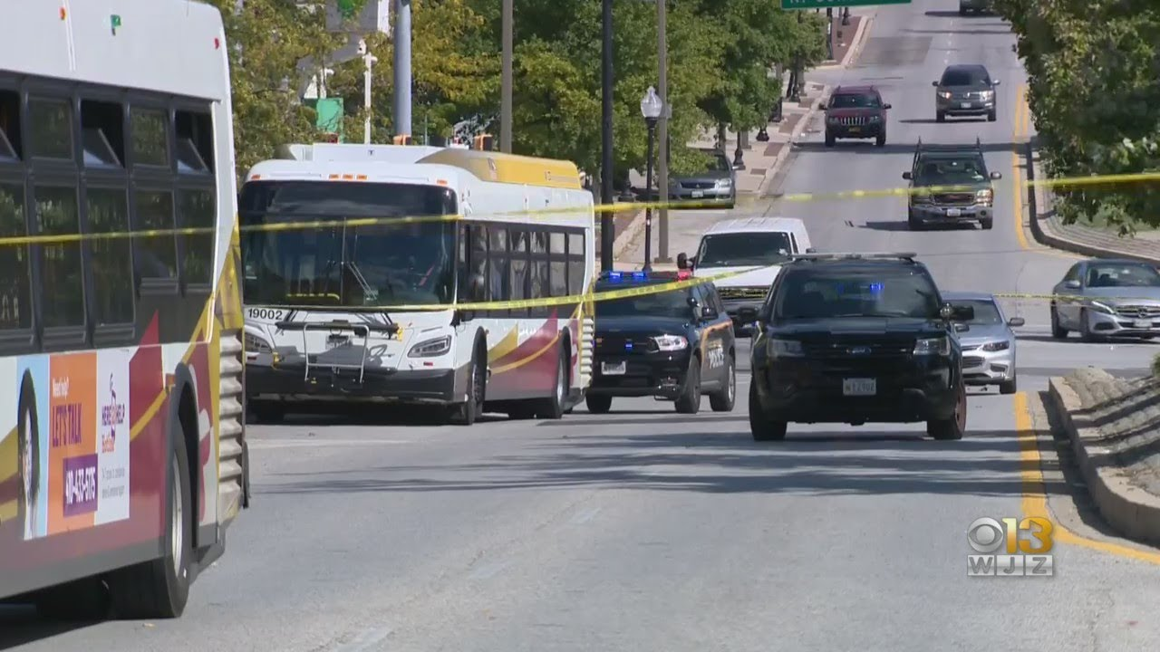 Bus Driver Marcus Parks Shot Killed In Broad Daylight In Baltimore Youtube And i've got something fun to talk about. bus driver marcus parks shot killed in broad daylight in baltimore