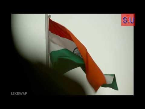 official-trailer:-batla-house-|-john-abraham,mrunal-thakur,-nikkhil-advani-|releasing-on-15-aug,2019