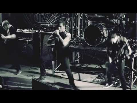 For Today - Foundation (LIVE)