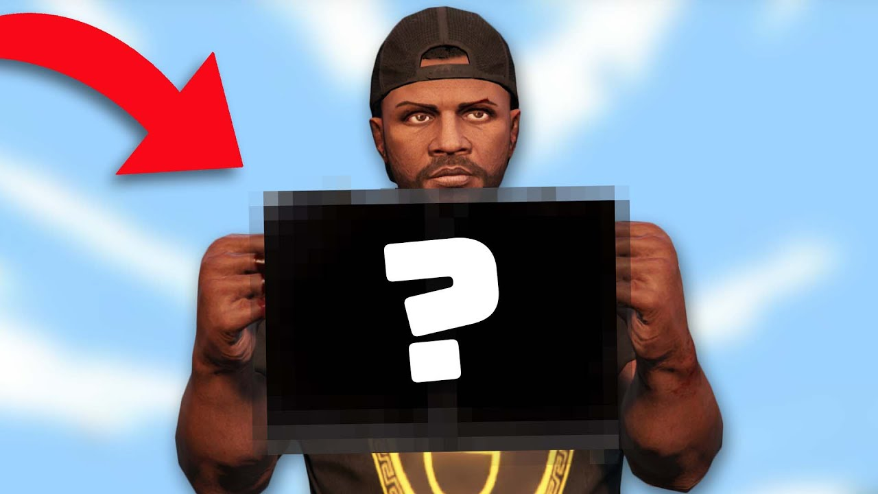 This made everyone in the server FREAK OUT!   GTA 5 THUG LIFE #459