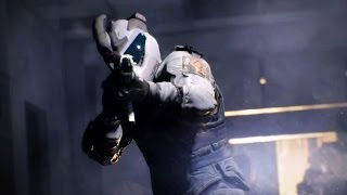 Les Jeux Next Gen du Moteur Graphique CryEngine !