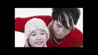 Ngôi Nhà Tuyết Trắng - Akira Phan [OFFICIAL MV HD]