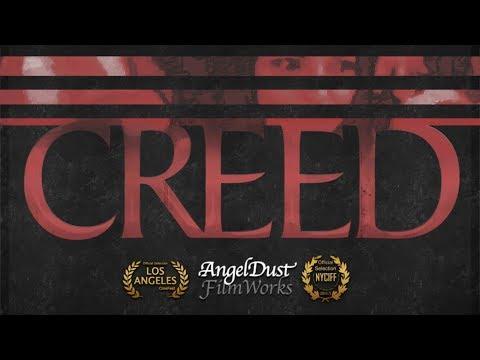 "full-movie-""creed""-(2016)-crime/-drama-free-movies"