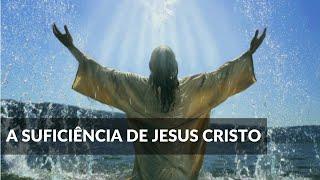 Escola Bíblica Dominical - 24/01/2021