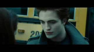 Edward Cullen - My Immortal