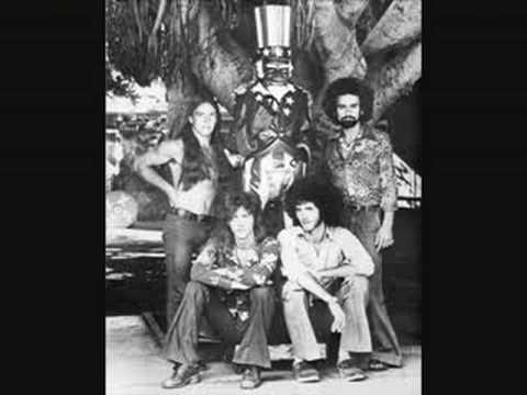 Grand funk railroad can t be too long lyrics