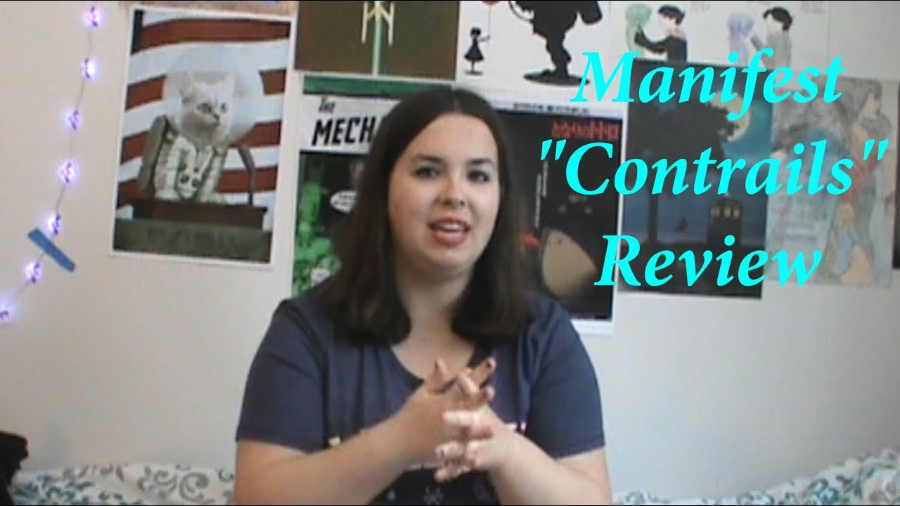 Download Manifest Season 1 Episode 11 Review