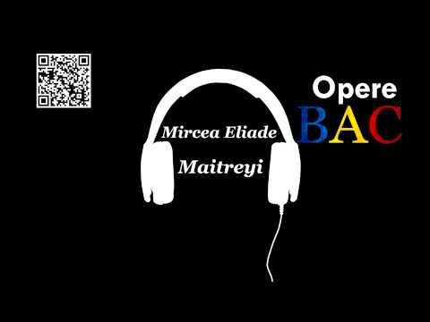 Bengal nights by mircea eliade