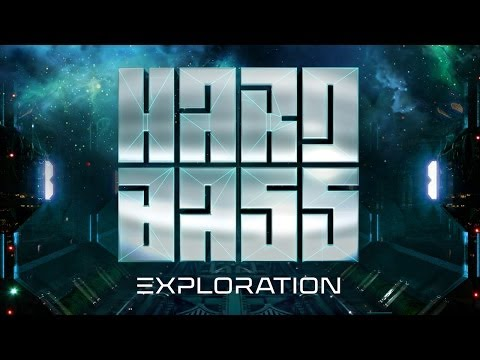 Hard Bass 2014: the live registration