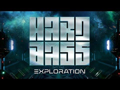 Hard Bass 2014: the live registration