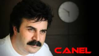 Canel Arsel - Eski Sevda