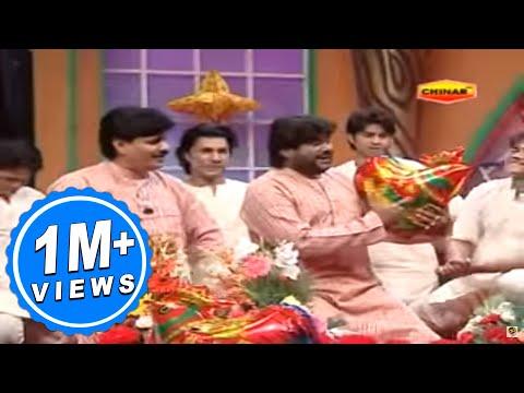 Dil Ka Murgha Bole - Aashiqana Muqabla Qawwali