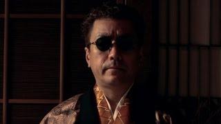 「獄門のすゝめ」 2012年10月16日リリース 1890円(税込み) 240-LDKCD ...