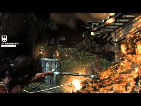 Fallout 4 Дата выхода, Системные требования, Скриншоты
