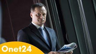 NBP gotowy pomóc bankom Czarneckiego   Onet24