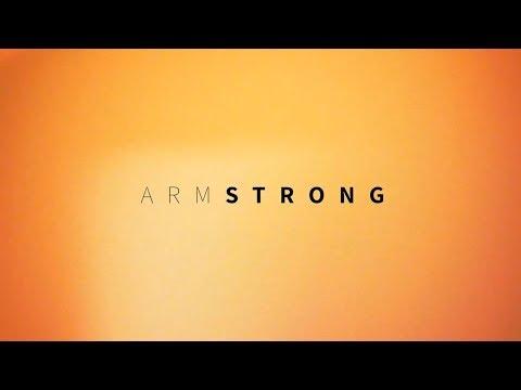 Lance Armstrong - Великая история обмана