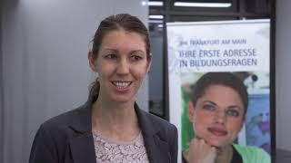 Kaufmann/ Kauffrau im E-Commerce