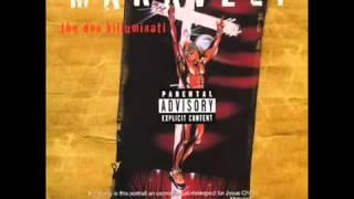 2Pac - Life Of An Outlaw (Tupac Makaveli The Don Killuminati 7 Day Theory Track 6)