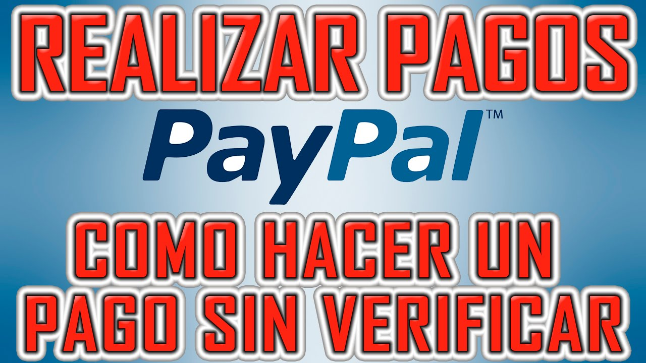 Paypal Cons