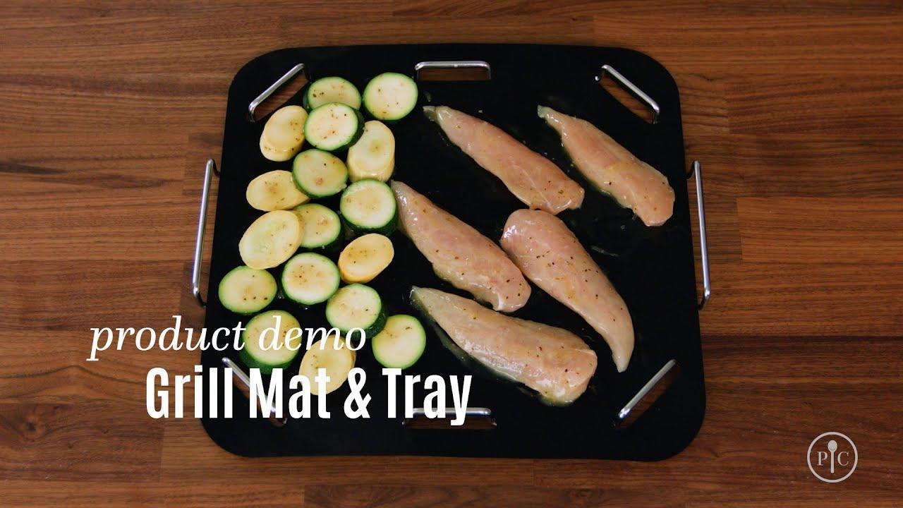 barcode chef mat mats com prod info natco spin upcitemdb upc