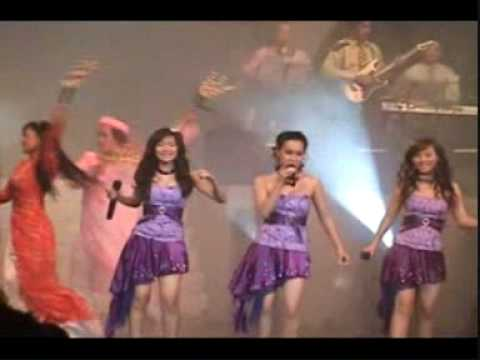 Pho Xuan - Mat Ngoc Band - high quality