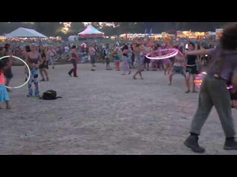 All Good Music Festival 2013