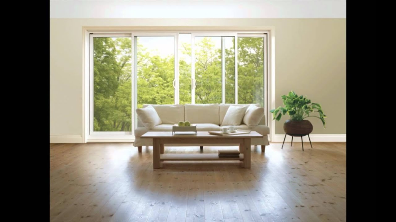 Fenesta upvc doors windows glass flooring - Upvc Tilt And Turn Upvc Windows Integrity