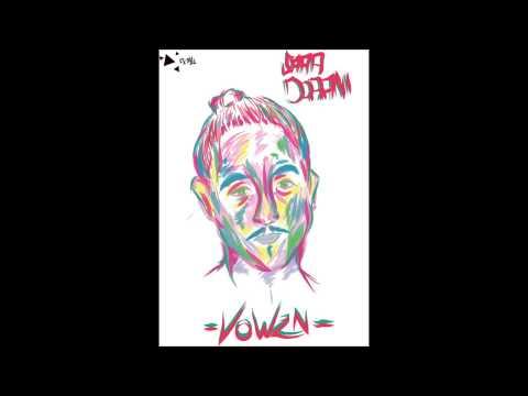 VOWZN-The Formula (progressive trance)