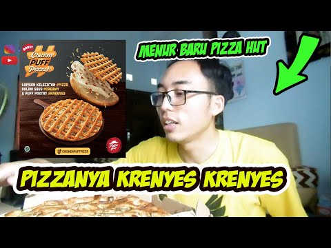 nyobain-menu-baru-pizza-hut-chicken-puff-pizza-#chikenpuffpizza