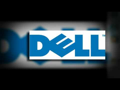 how-to-find-dell-promo-codes