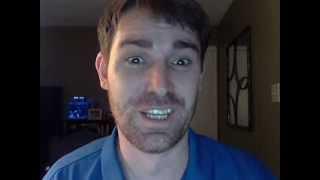 Bulk E-Juice review, Watermelon E-Cloud Vapes