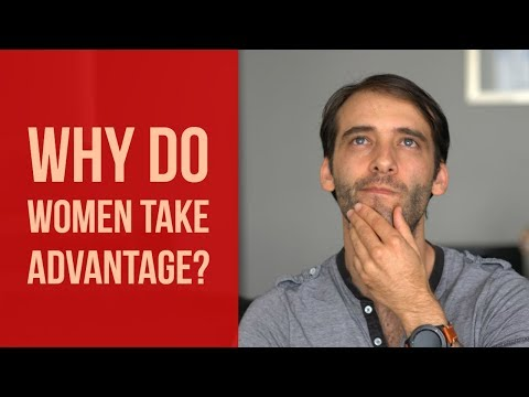Can Women Take Viagra? from YouTube · Duration:  10 minutes 11 seconds