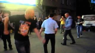 �������� ���� Газовый Сектор 30.05.2013 - ЧАСТУШКИ, МЕСТНЫЕ - 7 ������