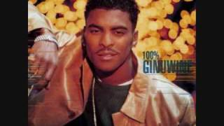 Ginuwine-Same ol G (chopped and screwed)