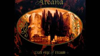 Watch Arcana Angel Of Sorrow video