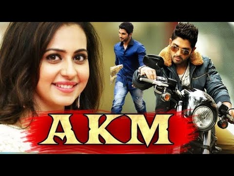 AKM_(2019)_New_Released_South_Indian_2019_Full_Hindi_Dubbed_Movie_|_Latest_Blockbuster_Movie_2019