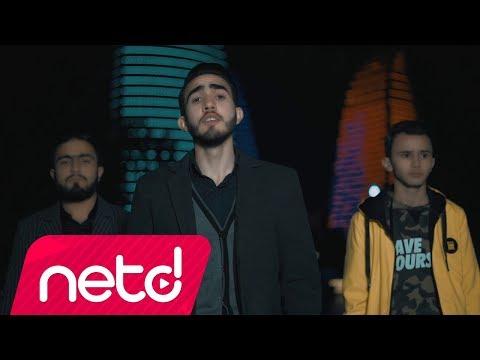 Cavid feat. Amin & Ulvi- Adalet
