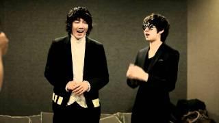 Kim Jang Hoon 김장훈 (with Super Junior Hee Chul 희철) _ 이별 참 나답다