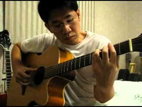 พรหมลิขิต (สุนทราภรณ์) Arrange and Play by Sontaya