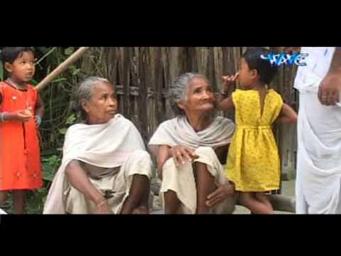 Dine Dine Khasiya - Barah Mase Tero Foll - Latest Assamese Songs - Wave Music - Assam