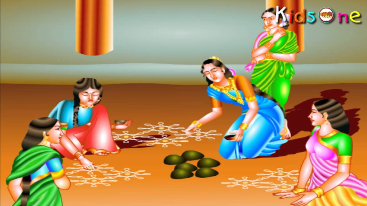 hindu festivals history of sankranthi in telugu hindu festivals history of sankranthi in telugu animation