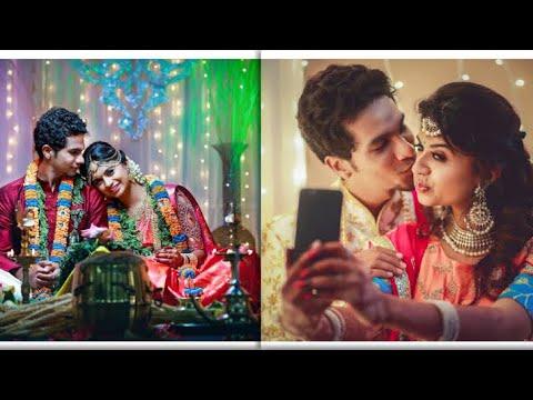 adi-ethuku-unna-pathanu-nenaika-vaikuraye-|-tamil-love-song-|