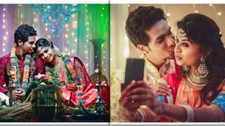 Adi ethuku unna pathanu nenaika vaikuraye | Harija | Tamil Love song |