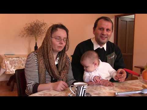 Сюжет о Православии в Армении
