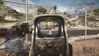 !! Battlefield 4 HANDJOB !!